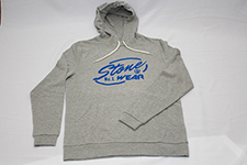 sweaters-&amp-hoodies