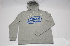 sweaters-&amp-hoodies